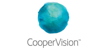 CooperVision®